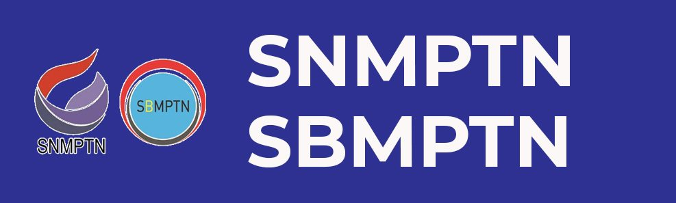 SBMPN